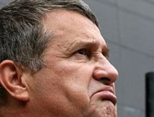 Mircea Dinescu face previziuni: Daniel Daianu va fi premier in trei saptamani