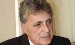 Mircea Dusa: Lucram la un proiect privind pensiile militare