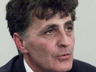 Mircea Dusa (PSD): Colaboram cu UDMR pe tema Legii electorale - TV Ziare.com