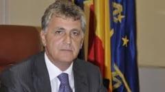 Mircea Dusa: Situatia din Ucraina, motiv de ingrijorare pentru Romania