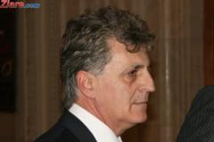 Mircea Dusa neaga cearta din cauza lui Oprea: Este prietenul meu!