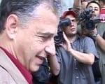 """Mircea Geoana: """"Am votat pentru un nou inceput"""""""