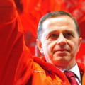 Mircea Geoana - primar general? (Opinii)
