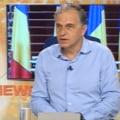 Mircea Geoana: Basescu a fost infrant tactic