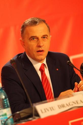 Mircea Geoana: Imaginea Romaniei nu poate fi promovata cu carpeli