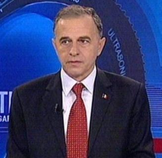 Mircea Geoana: O sesiune extraordinara a Parlamentului ar fi nejustificata
