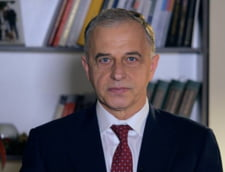 Mircea Geoana, despre comisia de ancheta: Un act de igiena democratica. Mandatul 2009 - 2014 a fost imoral