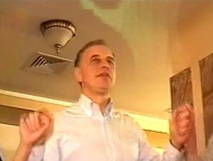 Mircea Geoana, din greseala in greseala...