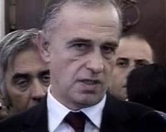 Mircea Geoana a fost dat afara din PSD - povestea unei excluderi anuntate