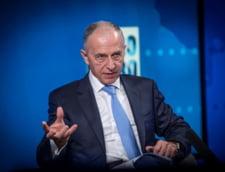 "Mircea Geoana ramane inca un an pe functia de secretar general adjunct al NATO: ""Sunt onorat"""