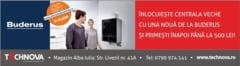"""Mircea Hava: """"Am lasat actualului primar 45 de proiecte cu fonduri nerambursabile europene... Am semnat, personal, pentru Alba Iulia, contracte de finantare de 87 de milioane de euro"""""""