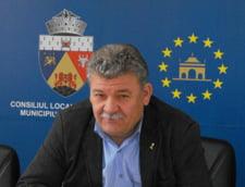 Mircea Hava: Am castigat alaturi de Basescu, dar am pierdut singuri