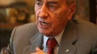 Mircea Ionescu Quintus a ajuns la o pensie de muncitor