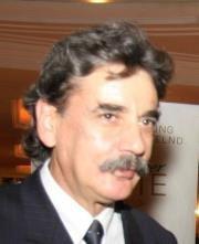 Mircea Kivu: Oamenii vor fi tentati sa voteze la referendum daca il vor pe Ponta sau pe Basescu - Interviu