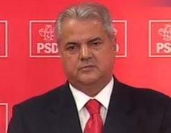 Mircea Kivu: PSD-ului i-ar fi mai usor sa comunice fara Adrian Nastase in conducere