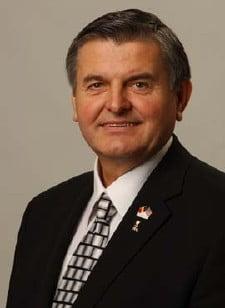Mircea Lubanovici