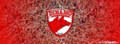 """Mircea Lucescu: """"Clubul Dinamo a intrat pe mana unor oameni care si-au batut joc de aceasta echipa. Negoita a fost inconstient """""""