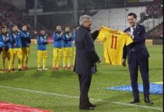 Mircea Lucescu, criticat in presa din Turcia - unde a fost surprins antrenorul roman
