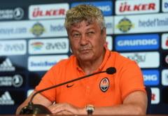 Mircea Lucescu, declaratie controversata: Dinamo '90, mai buna ca Steaua '86