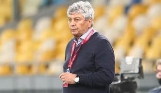 """Mircea Lucescu, dupa 0-3 cu Juventus in Liga Campionilor: """"Greselile din aparare ne-au taiat aripile"""""""