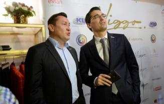 Mircea Lucescu, la echipa nationala? Presedintele FRF ofera ultimele detalii despre negocieri