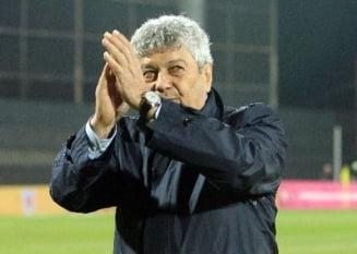Mircea Lucescu a rabufnit dupa finalul Cupei Mondiale 2018: Critici dure lansate de antrenorul roman