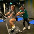 Mircea Lucescu analizeaza eliminarea Simonei Halep de la Australian Open