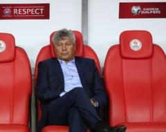 """Mircea Lucescu ataca: """"Nu m-ar fi lasat niciodata sa castig Champions League cu Sahtior"""""""