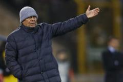 Mircea Lucescu este furios pe arbitri dupa ultimul esec pe banca lui Zenit