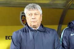 Mircea Lucescu se implica personal in transferul unuia dintre cei mai buni fotbalisti romani