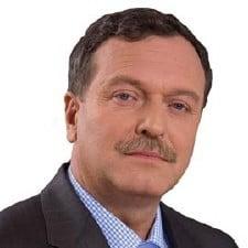 Mircea Marin