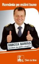 Mircea Marius Banias