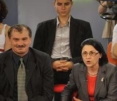 Mircea Miclea: Am fost complet ignorat de Ecaterina Andronescu