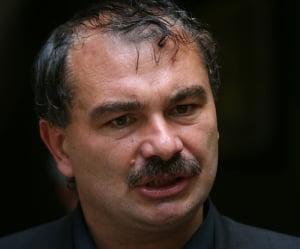 Mircea Miclea: Modul de pregatire a profesorilor este extrem de deficitar