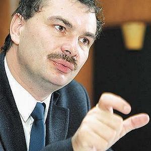 Mircea Miclea: Reforma in educatie poate fi facuta si cu fonduri europene