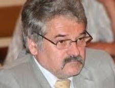 Mircea Molot: Mircia Muntean a fost maseaua stricata a PNL Hunedoara