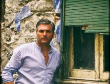 Mircea Radu pleaca de la stirile TVR - ce pregateste in continuare