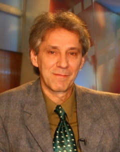 Mircea Radulian: Un cutremur de 7 grade poate avea loc oricand, dar probabilitatea ramane mica - Interviu
