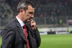"Mircea Rednic, pe lista si la Dinamo si la Rapid: ""Astazi asteptam un raspuns"""
