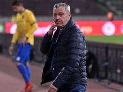Mircea Rednic anunta o adevarata revolutie la Dinamo