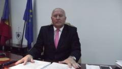 Mircea Romocea: Pana la finalul mandatului meu, Aqualand-ul din Nasaud va fi functional