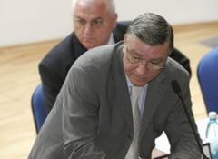 Mircea Sandu, Dumitru Dragomir si Ionut Lupescu, urmariti penal!