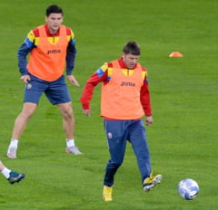 Mircea Sandu: Inlocuitorul lui Iordanescu sa mearga la EURO 2016!