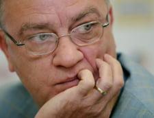 Mircea Sandu, denuntat la DNA