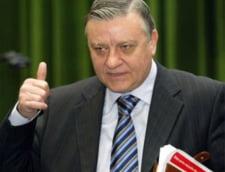 Mircea Sandu, despre sansa Timisoarei de a reveni in Liga 1
