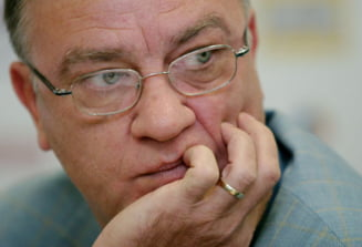 Mircea Sandu a fost chemat la DNA! (Video)