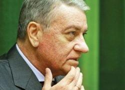 Mircea Sandu a invins cancerul: Sunt sanatos tun!