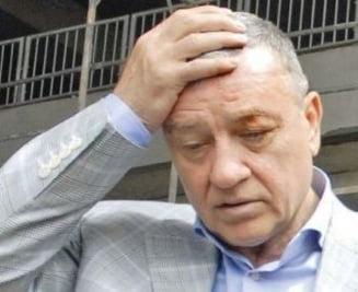 Mircea Sandu a jignit orasul Craiova. Oltenii au luat foc!