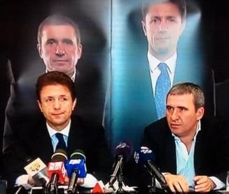 Mircea Sandu face un anunt surprinzator: Gica Popescu si Hagi, in conducerea FRF
