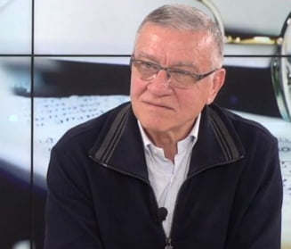 """Mircea Sandu iese la atac: """"Burleanu e omul serviciilor!"""""""